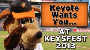 keysfest copy