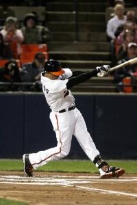 Manny331