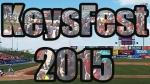 KeysFest 15